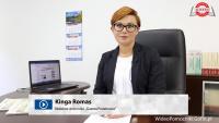 Limit płatności gotówkowych w rozliczeniach przedsiębiorców (wywiad)