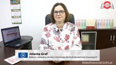 JPK na żądanie organu podatkowego - najważniejsze kwestie