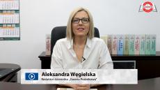 Zmiany w ustawie o VAT od 1 stycznia 2021 r. (wywiad)