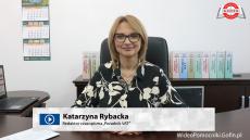 Uproszczenia w rozliczaniu importu towarów (wywiad)