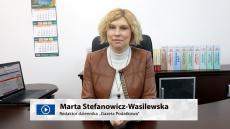 Uproszczony tryb udzielania zamówień w nowym Prawie zamówień publicznych (wywiad)