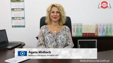 Nowe możliwości wystawiania faktur ustrukturyzowanych przy użyciu Krajowego Systemu e-faktur (wywiad)